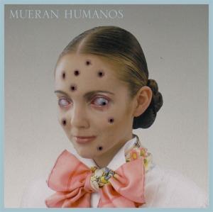 Mueran Humanos: El Circulo/La Langosta
