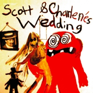 Scott & Charlene's Wedding: Two Weeks EP
