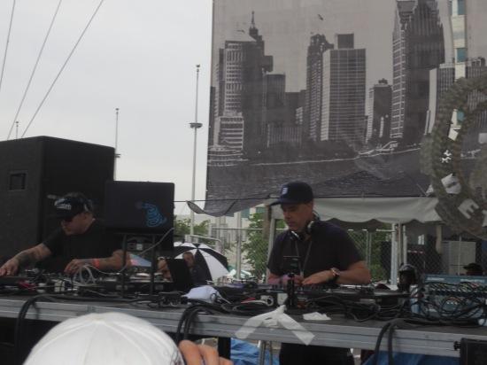 Don Dada [DJ Zebo & DJ Godfather]