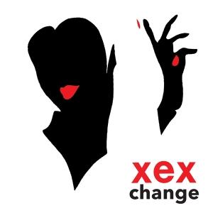 Xex: Change