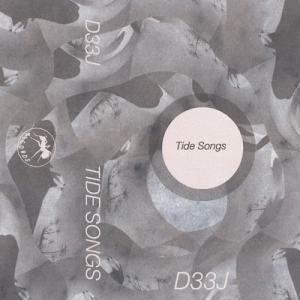 D33J: Tide Songs