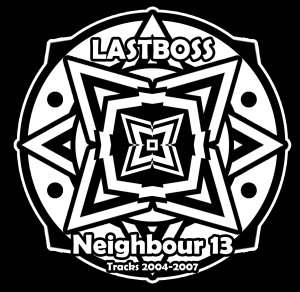 Lastboss: Neighbour 13