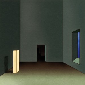 Oneohtrix Point Never: R Plus Seven