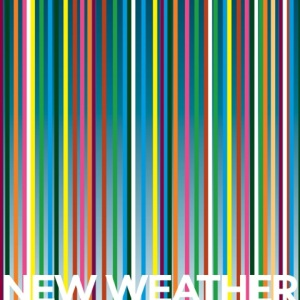 New Weather: s/t