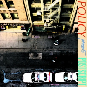 Policy: Postscript LP