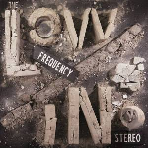 The Low Frequency In Stereo: Pop Obskuro