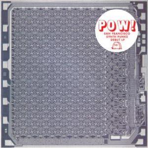 POW!: Hi-Tech Boom