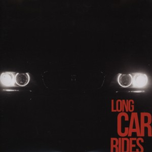 Kasim Keto: Long Car Rides