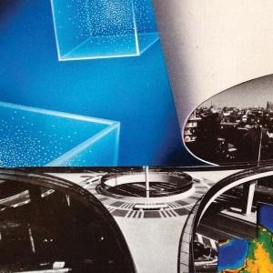 Pulse Emitter: Equinox tape