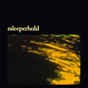 SSLEEPERHOLD: Ruleth