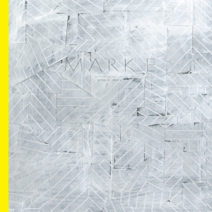 Mark E: Product Of Industry