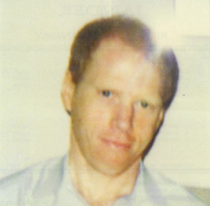 Jandek: Richmond Sunday