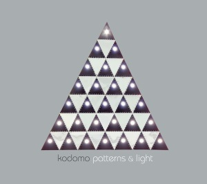Kodomo: Patterns & Light