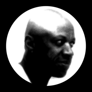 Laraaji: Remixes 12""
