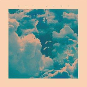 """Evy Jane: Closer EP 12"""""""
