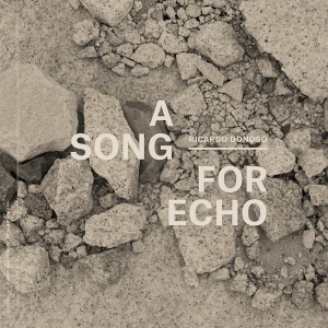 Ricardo Donoso: A Song For Echo LP