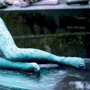Locust: After The Rain