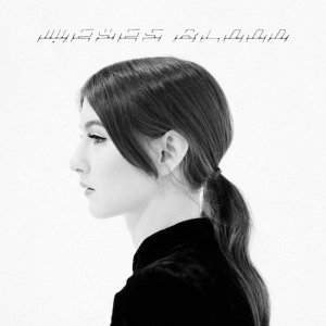 Weyes Blood: The Innocents LP