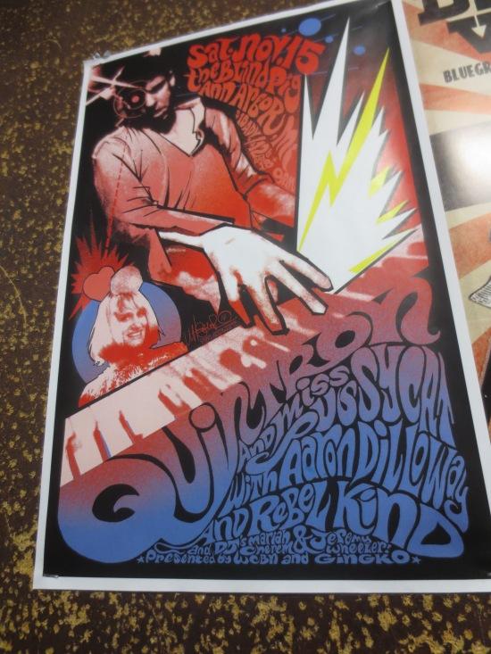 poster by Jeremy Wheeler