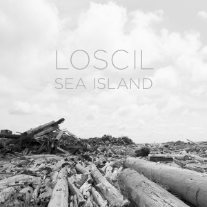 Loscil: Sea Island