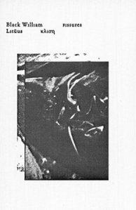 Black William/Litüus: split tape