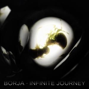 Borja: Infinite Journey EP