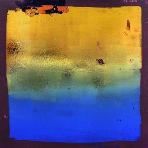 Ian William Craig: A Turn Of Breath LP