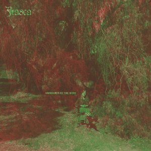 Itasca: Unmoored By The Wind