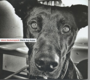 Steve Daubenspeck: Black Dog Duppy