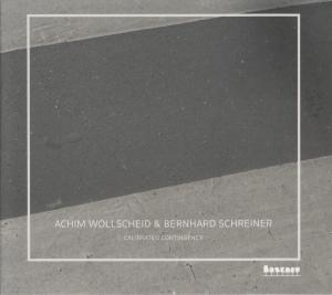 Achim Wollscheid & Bernhard Schreiner: Calibrated Contingency