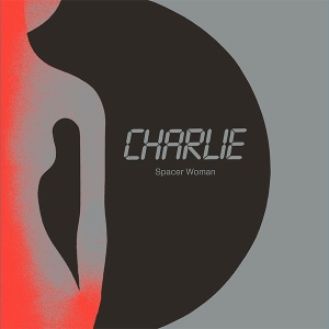 Charlie: Spacer Woman 12""