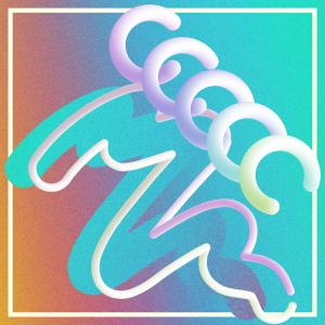 Opaline: Memory Drain tape