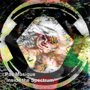 Pas Musique: Inside the Spectrum