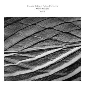 France Jobin & Fabio Perletta: Mirror Neurons
