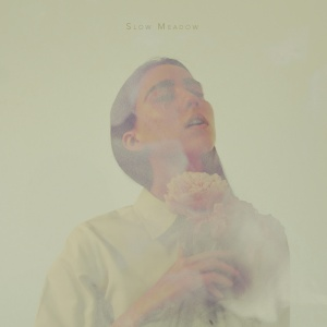 Slow Meadow: s/t