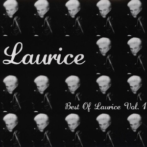 Laurice: Best of Laurice, Vol. 1