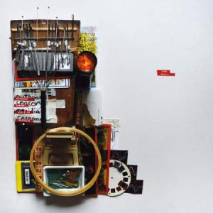 Tang Soleil: Outboard Sensory Meridian Response LP