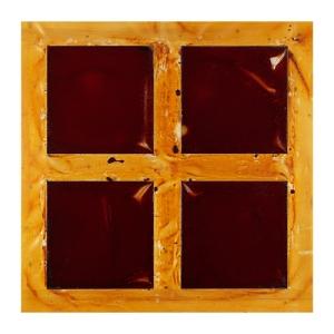 "d'Eon: Foxconn / Trios 12"" EP"