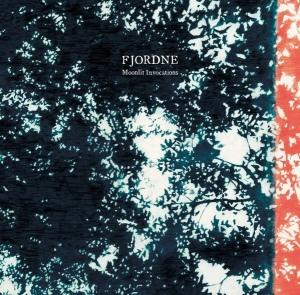 Fjordne: Moonlit Evocations