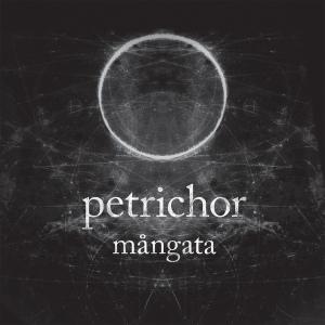 Petrichor: Mångata