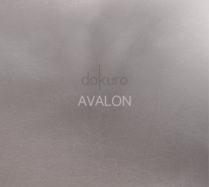 Dokuro: Avalon