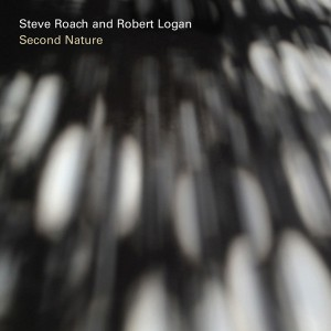 Steve Roach/Robert Logan: Second Nature