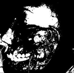 Blood Rhythms: Skin Flint CDr