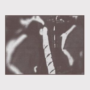 Norman Westberg: MRI