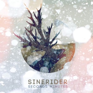 SineRider: Seconds Minutes