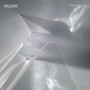 Vallens: Consent