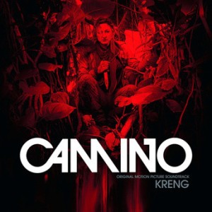 Kreng: Camino soundtrack