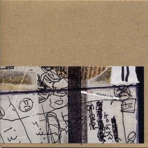 Atsuhiro Ito: Live