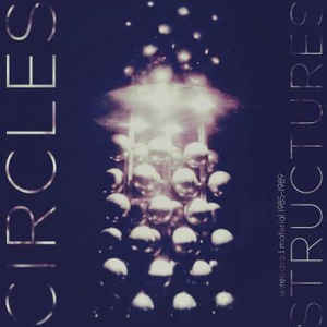 Circles: Structures