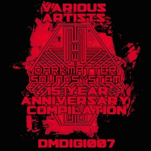 v/a: 15 Year Anniversary Compilation